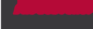 Pro Body Shop Logo